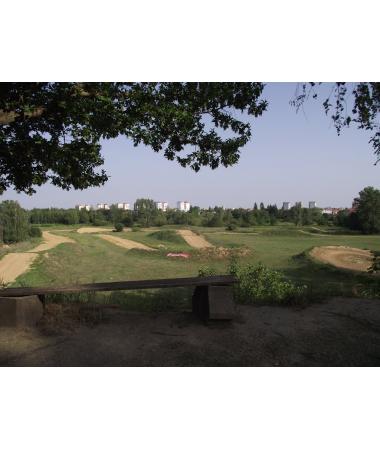 Motocross Nagykanizsa